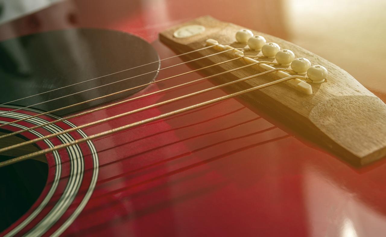 acoustic-2650311_1280