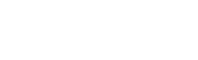 hoseasons-logo-white-300.png