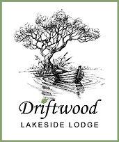 Driftwood logo large.jpg