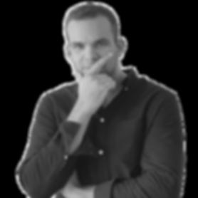 Ing.arch.Peter DANKO