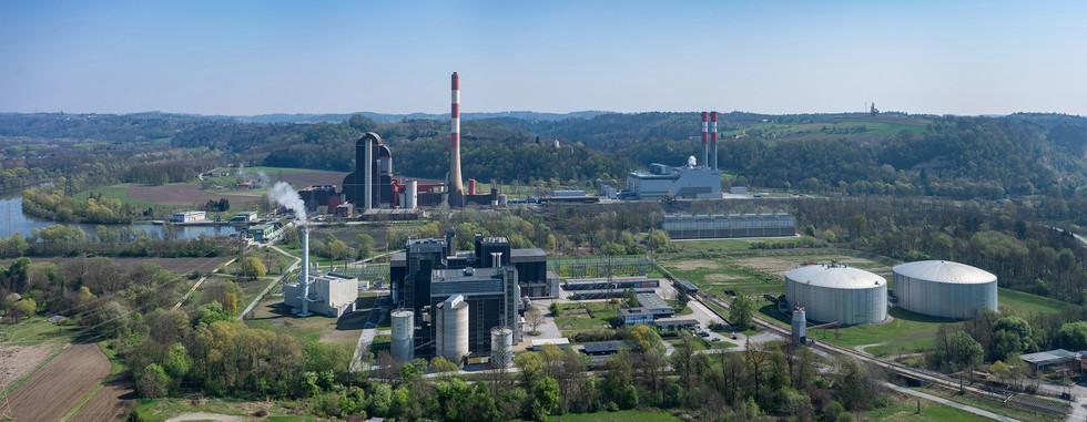 fabrik_sm_ws.jpg