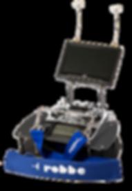 Futaba T14SG Luftaufnahmen Graz Steiermark Drohne