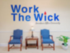 Work The Wick_Close UP.jpg