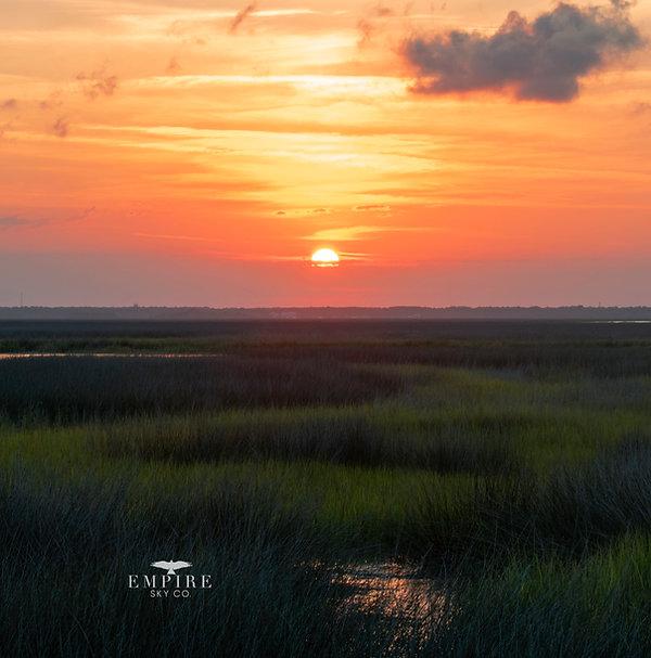 tidal sunset_logo.jpg