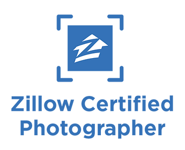 ZillowCertifiedPhotographerBadge_Blue_St