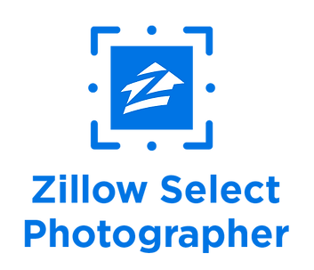 ZillowSelectPhotographer_Blue_Stacked@3x