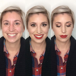 williamsburg-makeup-artist-hair