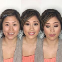 richmond-makeup-artist-hair-stylist
