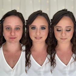 best richmond dc charlottesville makeup artist