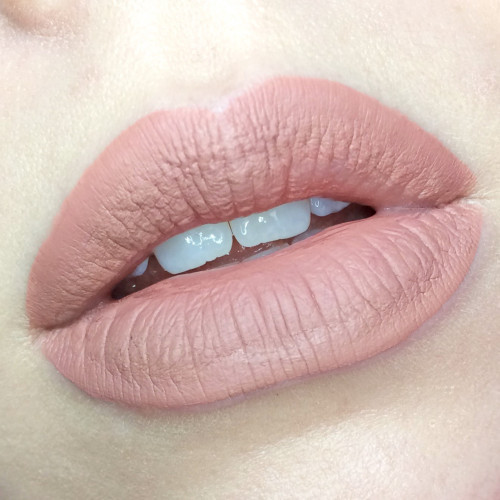 colour-pop-aquarius-lip-bundle-matte-satin-gloss-kathleen-lights