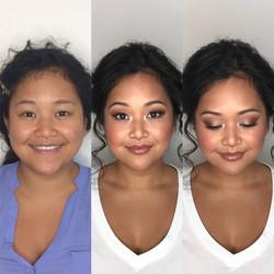 dc-makeup-artist-hair-stylist