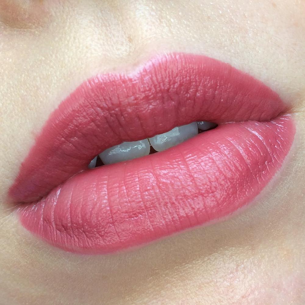 bite-beauty-lip-pencil-lip-stain-rhubarb-best-swatch