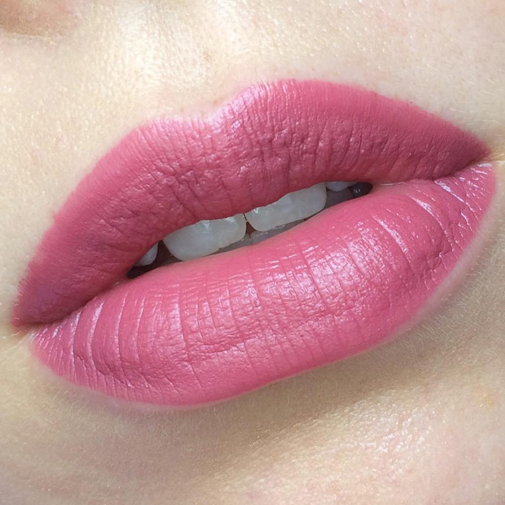 bite-beauty-lip-pencil-lip-stain-pastille-best-swatch