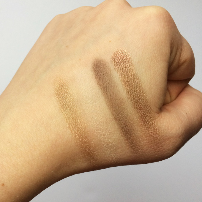 mally-beauty-nude-attitude-palette-Sand-Cream-Chestnut-Russet