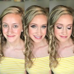 fairytale makeup for teens