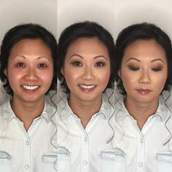 asian-makeup-artist-hair-stylist