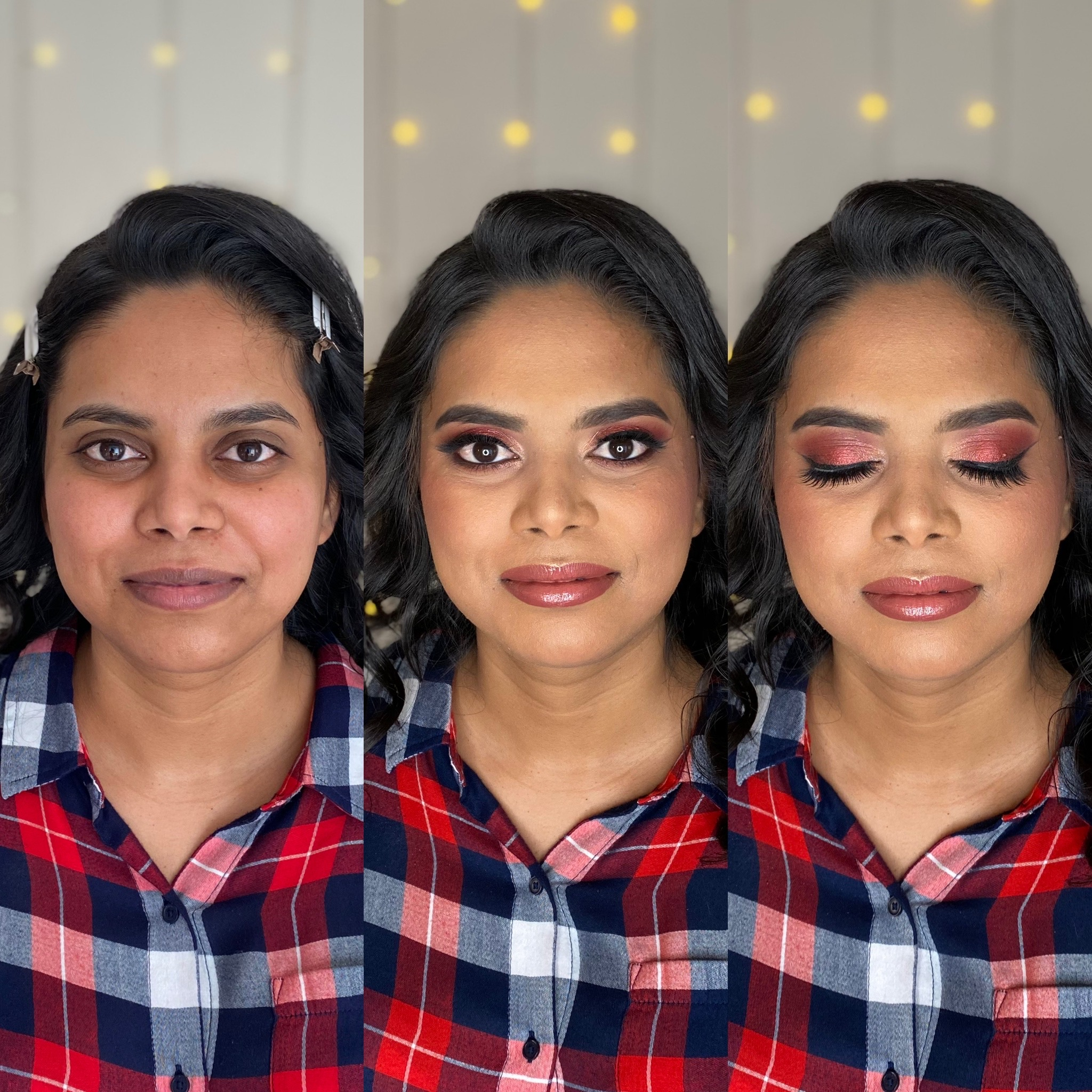 south asian makeup artist richmond dc charlottesville