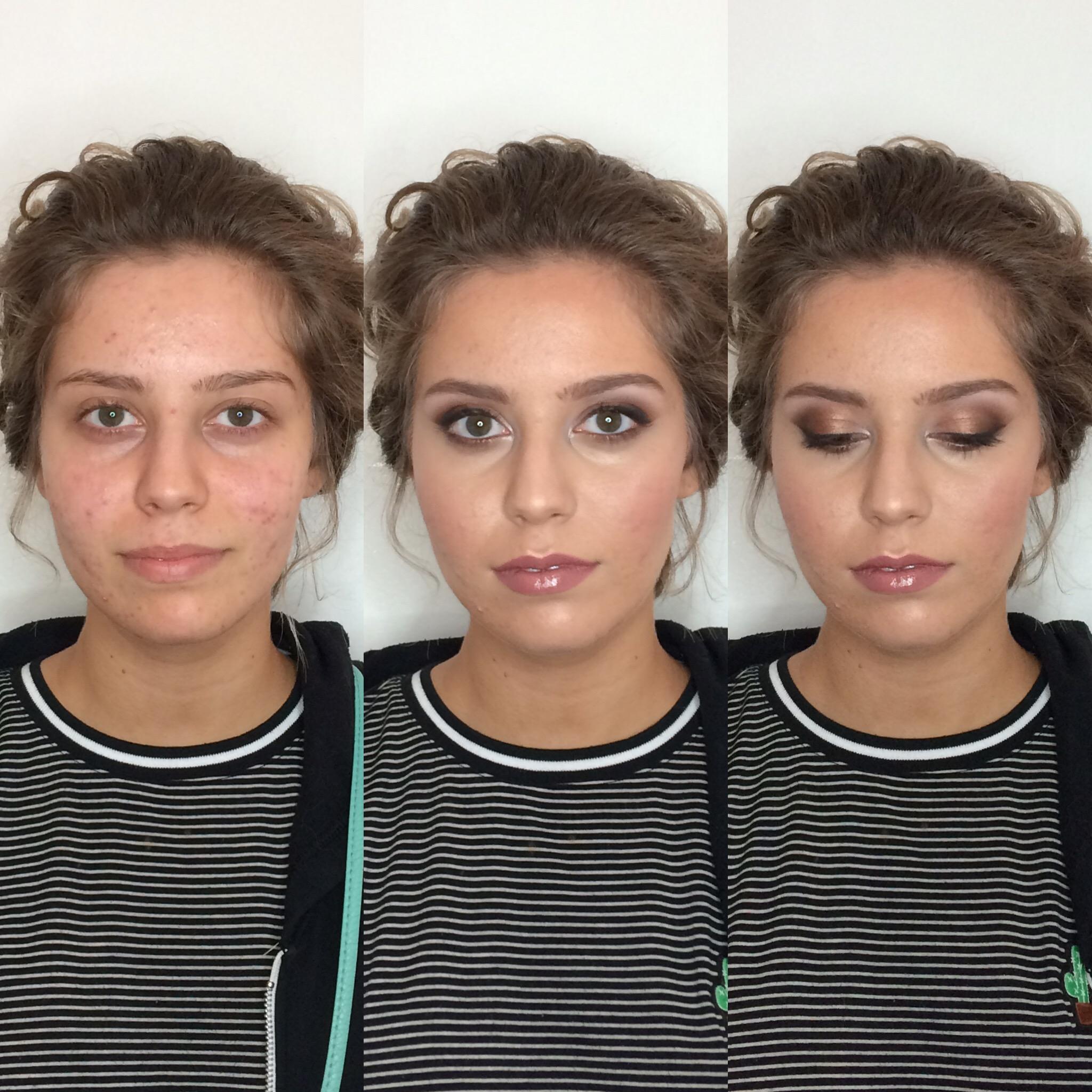 charlottesville-makeup-artist-hairst