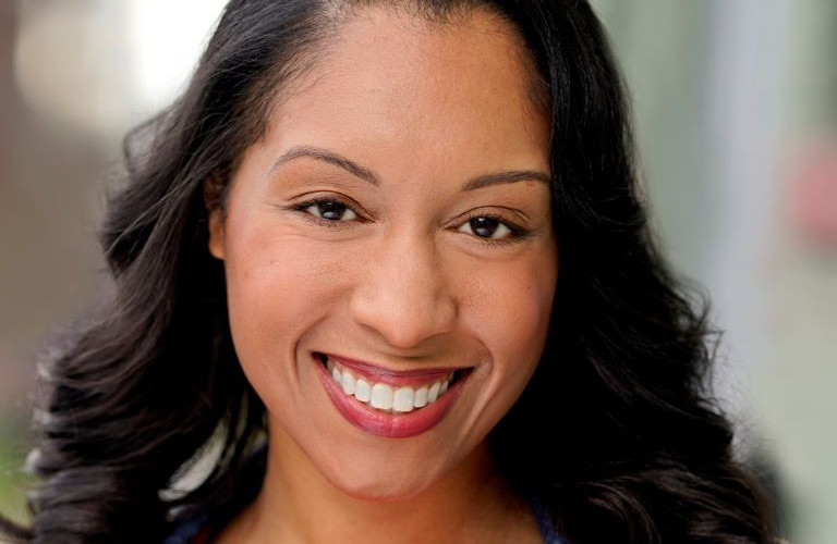 actor-headshot-hair-and-makeup-commercial