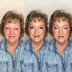 best bridal makeup artist dc