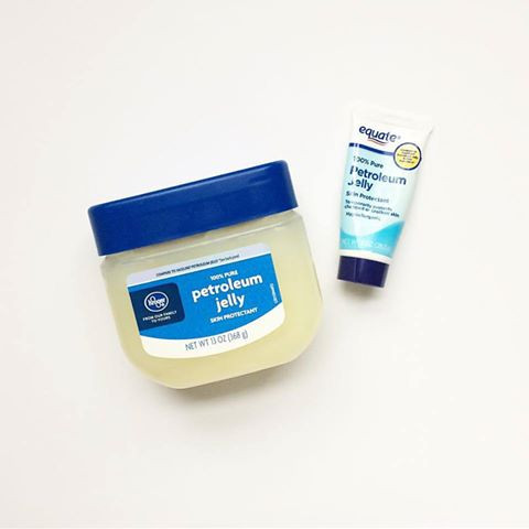 petroleum-jelly-vaseline-moisturizer-lip-protectant-richmond-va-makeup-blogger
