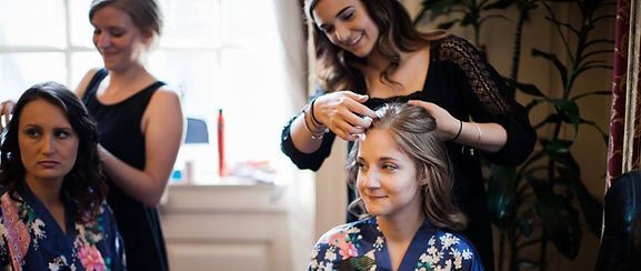 richmond-charlottesville-virginia-makeup-artist-hair-stylist-on-location-travel-wedding-makeup-artist-bridal-airbrush-makeup-updo-styling