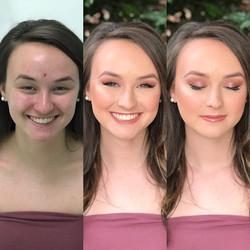 richmond best makeup artist