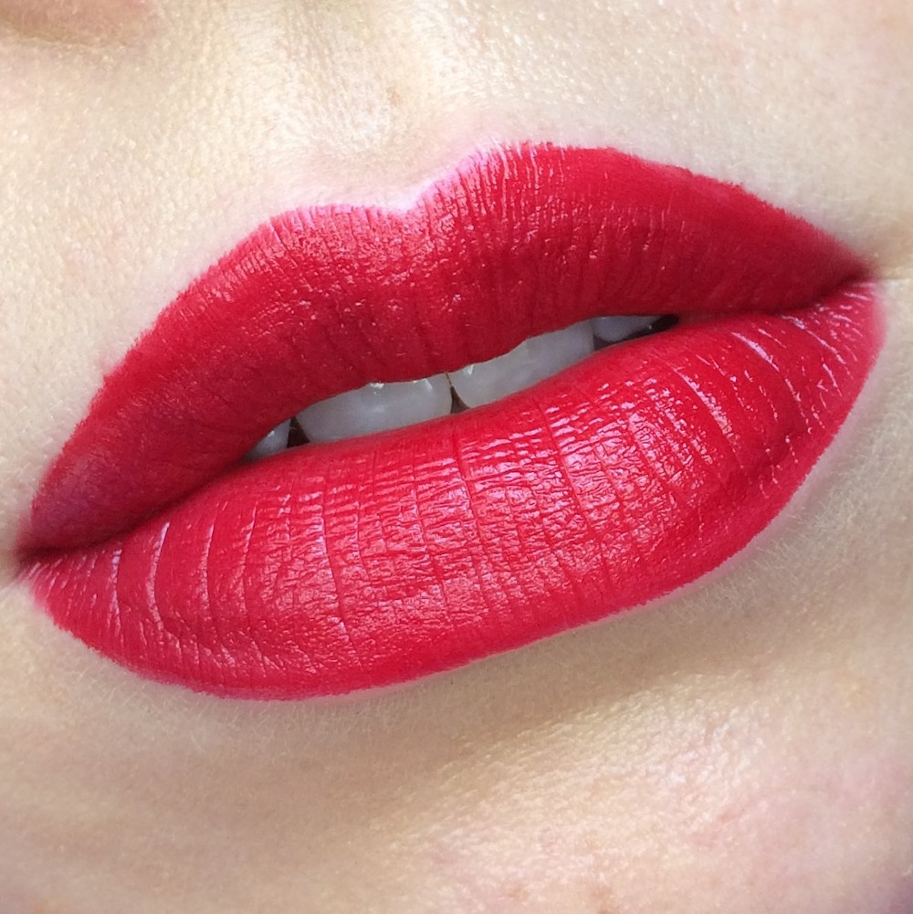 bite-beauty-lip-pencil-lip-stain-tannin-best-swatch
