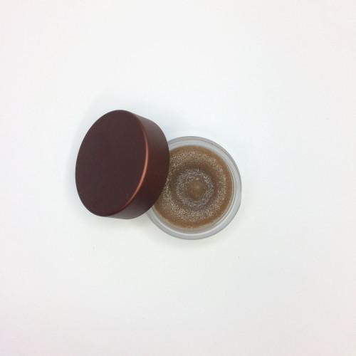 fresh-skincare-healthy-skin-sugar-lip-polish-exfoliant