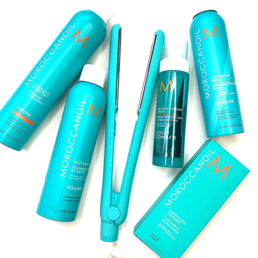 moroccan-oil-hairstyling-products-professional-oil-treatment-luminous-hairspray-root-boost-dry-texture-spray