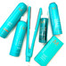 MoroccanOil Product Review