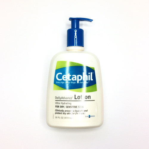cetaphil-lotion-dry-sensitive-skin-dermatologist-recommended-skincare-blog-richmond