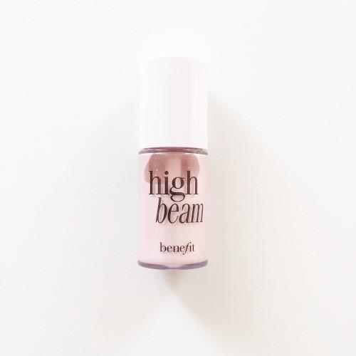 highbeam-benefit-cosmetics-liquid-highlight-richmond-va-makeup-blogger