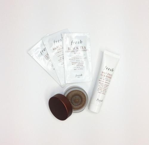 fresh-skincare-healthy-skin