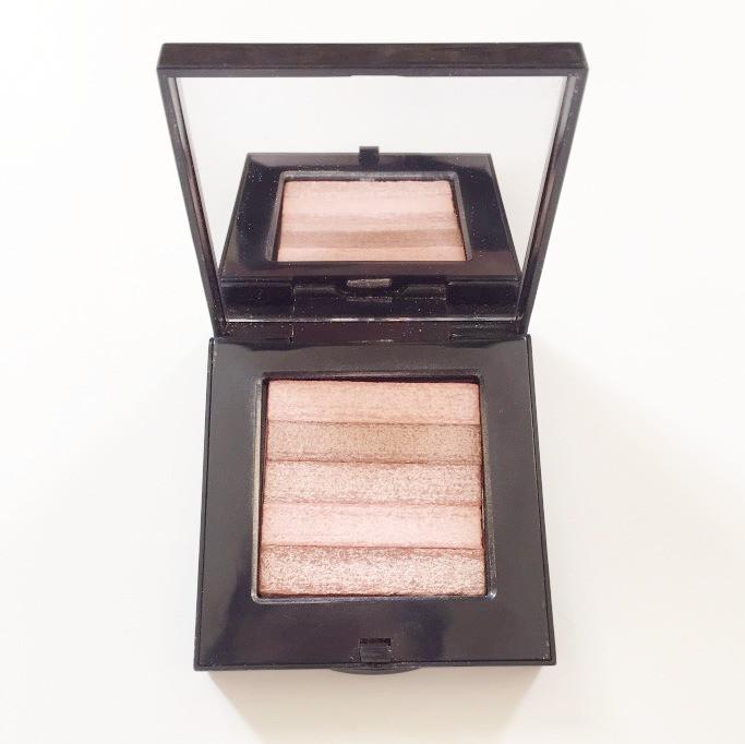 bobbi-brown-shimmer-brick-pink-quartz-richmond-va-makeup-blogger