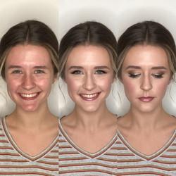 lexington-makeup-artist-hair