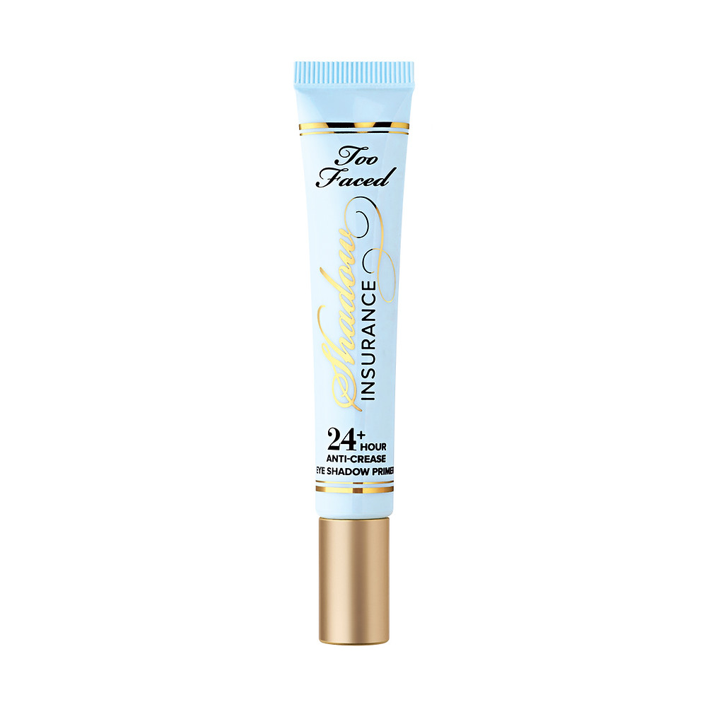too-faced-shadow-insurance-eye-primer-best-base-for-eyeshadow-richmond-va-makeup-blogger-review