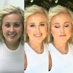 best senior makeup in richmond