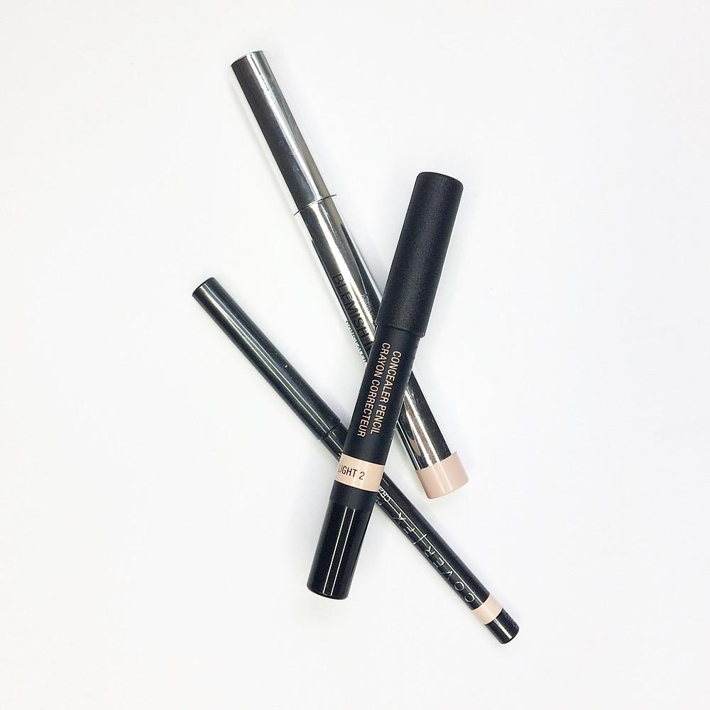 Nudestix-concealer-coverfx-bare-minerals-stick-makeup-artist-richmond-va