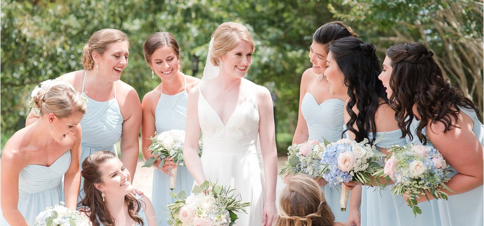 williamsburg-winery-wedding-spring-bridal-party-hair-and-makeup-styling
