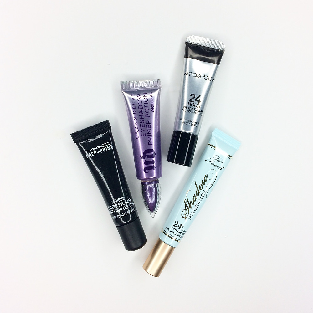 best-eye-primers-mac-urban-decay-smashbox-too-faced-richmond-va-makeup-blogger-review
