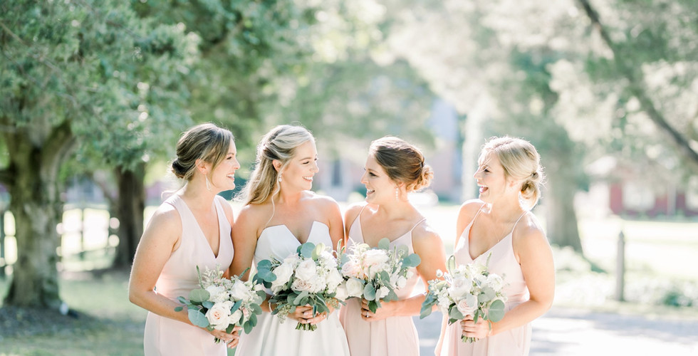 seven-springs-wedding-virginia-on-location-hairstylist-and-makeup-artist