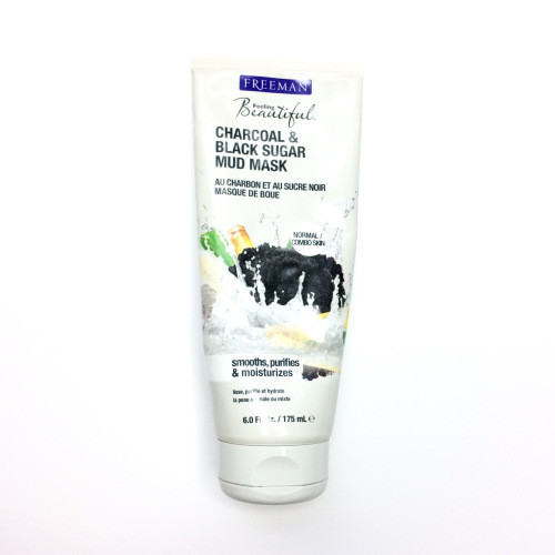 freeman-charcoal-black-sugar-mud-mask-purifying-moisturizing-skincare-blog-richmond