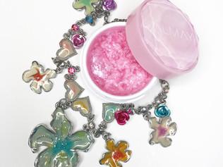 Jelly Glitter