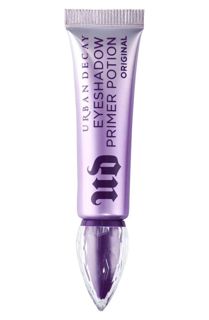 urban-decay-primer-potion-original-eye-primer-best-base-for-eyeshadow-richmond-va-makeup-blogger-review