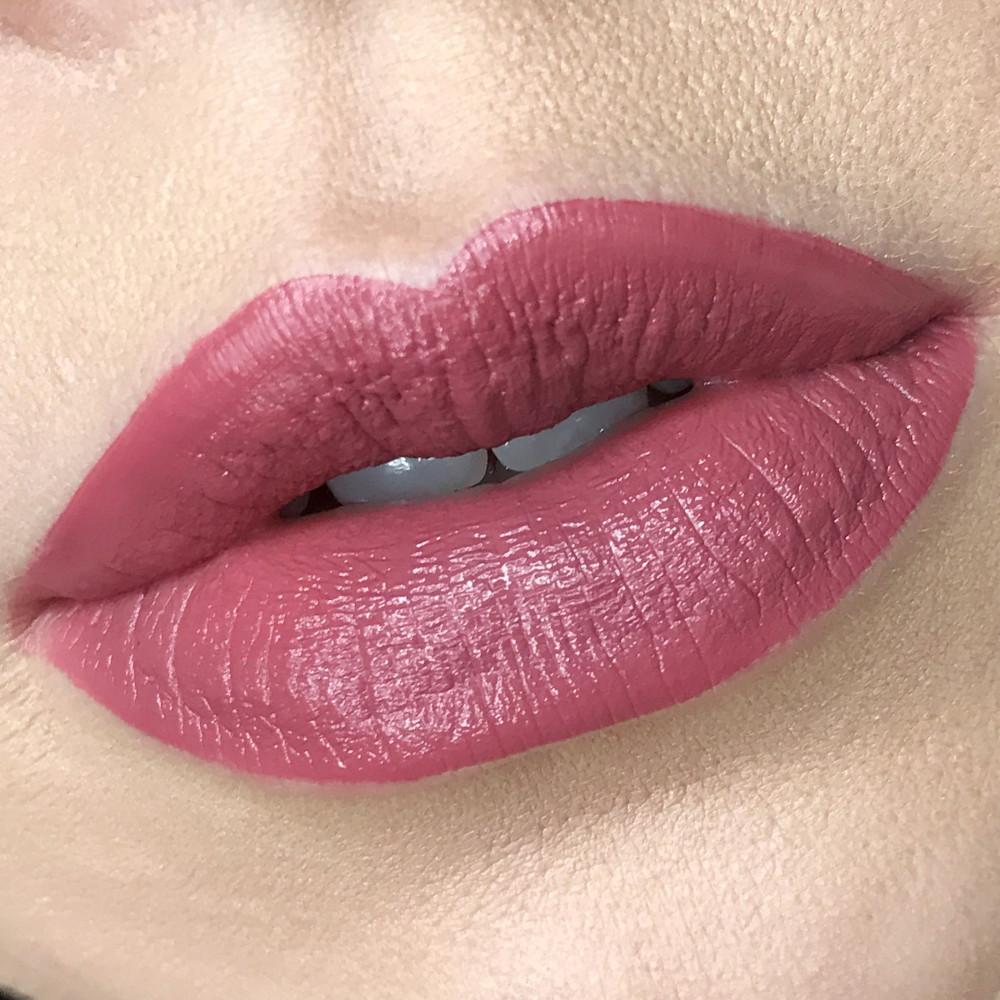 makeup-forever-lipstick-cream-longwearing-richmond-va-makeup-blogger-best-wedding-lipstick