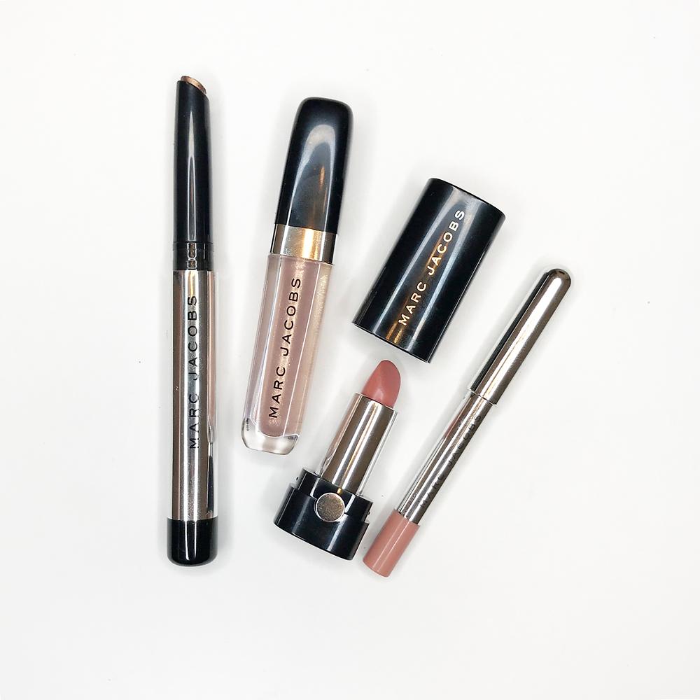 marc-jacobs-beauty-cream-and-sugar-lipgloss-lipliner-lipstick-sephora-holiday-kit-makeup-blogger