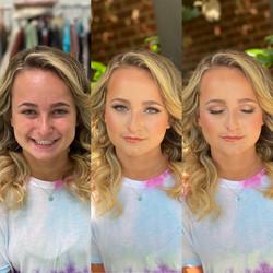 dc best makeup artist bridal