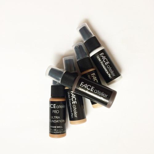 face-atelier-ultra-foundation-richmond-va-makeup-blogger-silicone-based