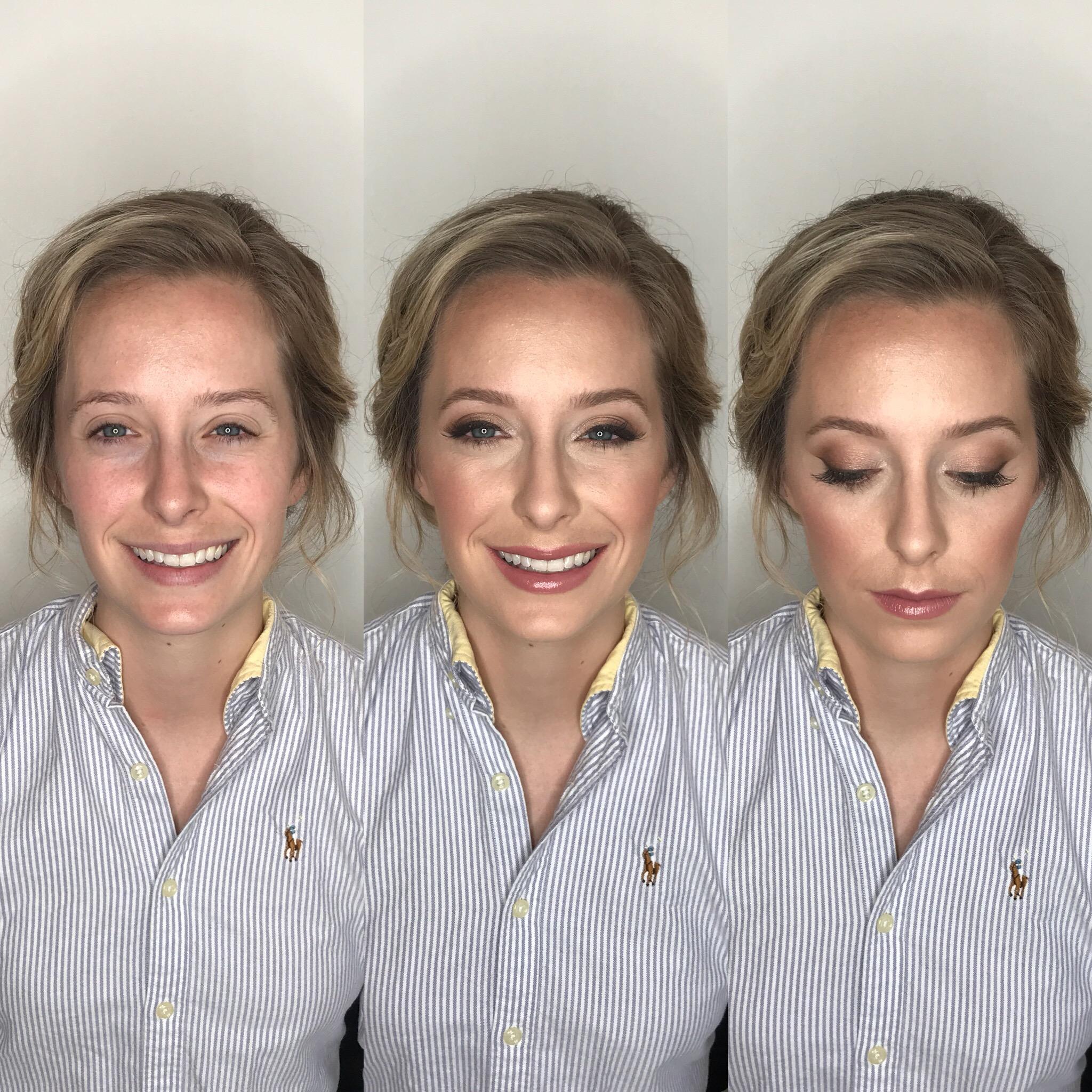 charlottesville-makeup-artist-hair